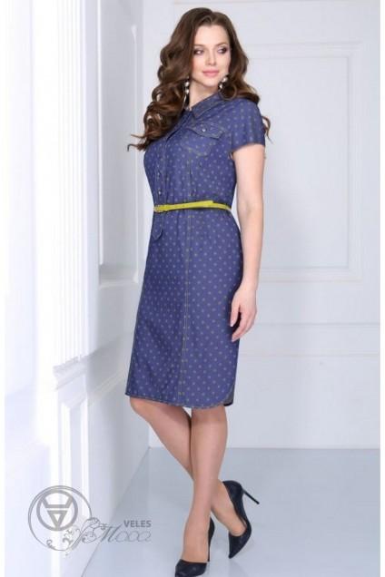 Платье 3.1088 MATINI
