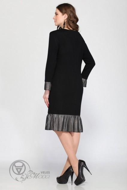 Платье 3.1162 Matini