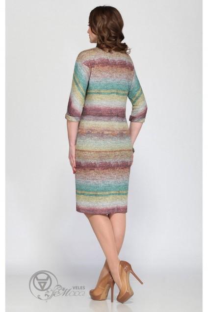 Платье 3.1163 MATINI