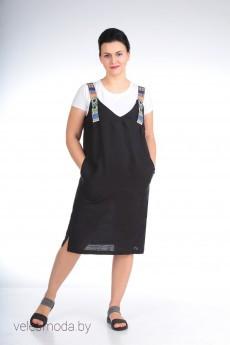 Платье 120 Ma Vie