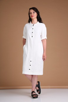 Платье 178-1 Ma Vie