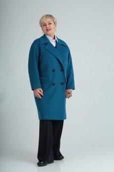 Пальто 560 Ma Vie
