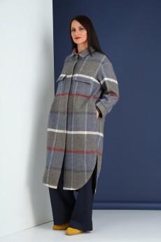 Пальто 581 Ma Vie