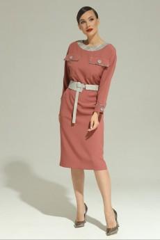 Платье 1947 Магия Моды