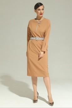 Платье 1948 Магия Моды
