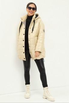 Куртка 2015 Магия Моды