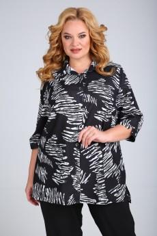 Блузка - MammaModa
