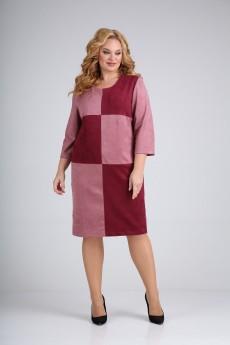 Платье - MammaModa