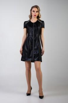 Платье 353 Marika