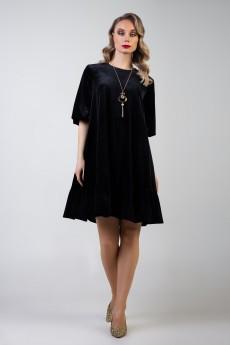Платье 354 Marika
