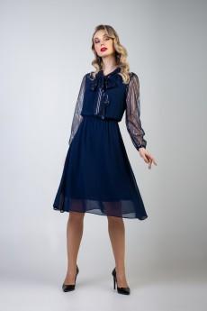 Платье 356 Marika