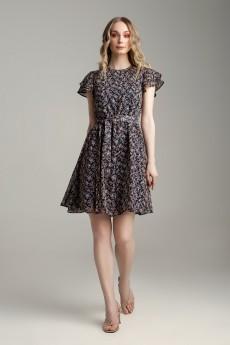 Платье - Marika
