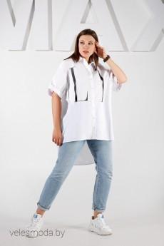 Рубашка - MAX