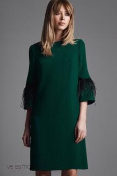 Платье - MAX