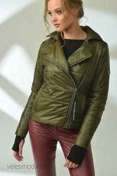 Куртка - MAX