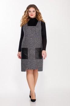 Платье 2049 Медея и К