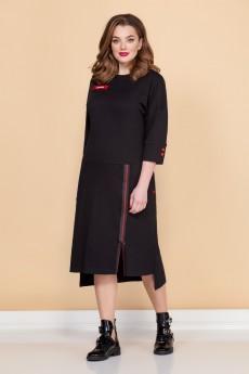 Платье  2054 Медея и К