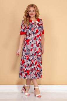 Платье 2081 Медея и К