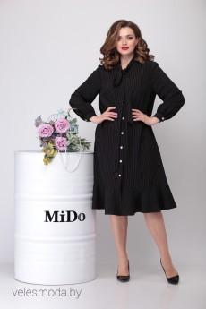 Платье 029 MiDo