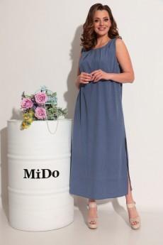 Платье 069 MiDo