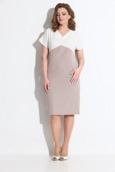 Платье - MiDo