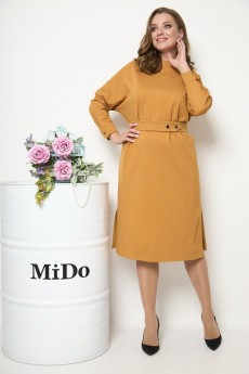 Платье 080 MiDo