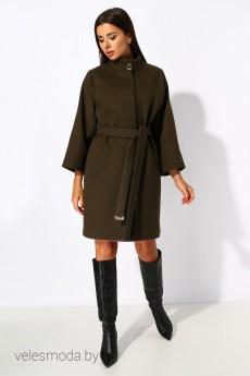 Пальто 1058-3 Mia-Moda