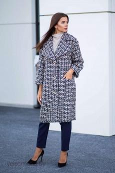 Пальто - Mia-Moda
