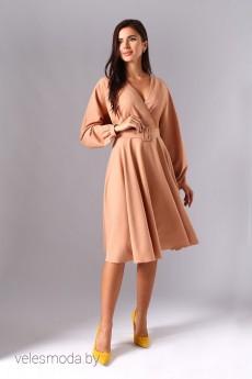 Платье 1091 Mia-Moda