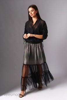 Комплект юбочный - Mia-Moda