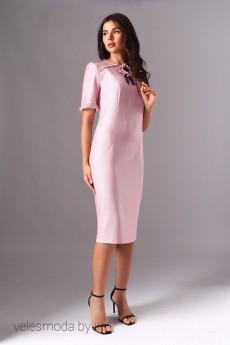 Платье 1126-1 Mia-Moda