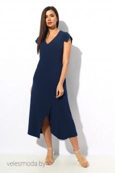 Платье 1140 Mia-Moda