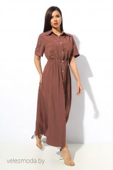 Платье 1146-1 Mia-Moda
