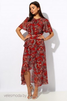Платье - Mia-Moda