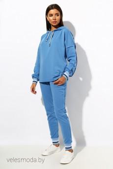 Спортивный костюм - Mia-Moda
