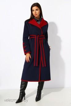 Пальто 1171 Mia-Moda