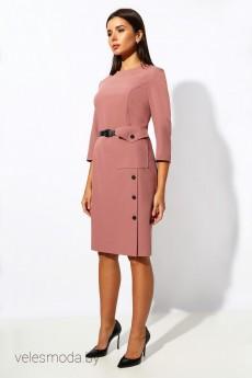 Платье 1172-1 Mia-Moda