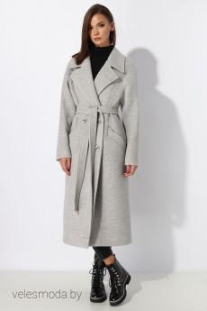 *Пальто - Mia-Moda
