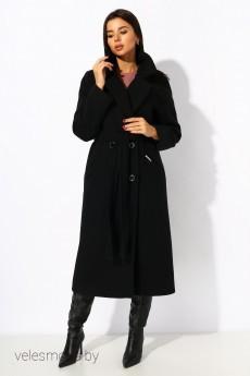 Пальто 1185 Mia-Moda