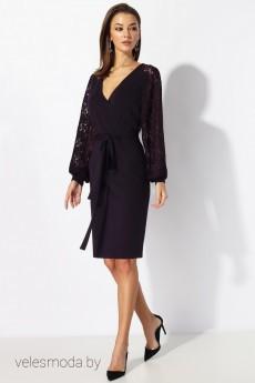 Платье 1199 Mia-Moda