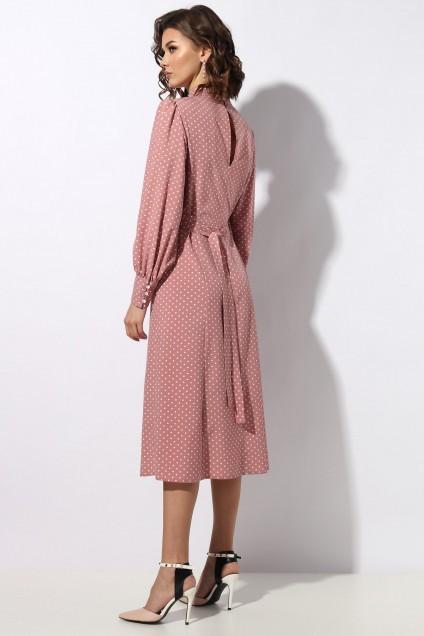Платье 1219-3 Mia-Moda