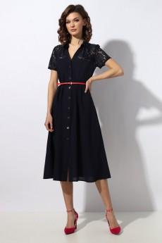 Платье 1237 Mia-Moda