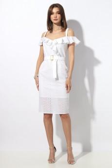 Платье 1254 Mia-Moda