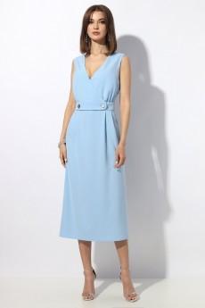 Платье 1255 Mia-Moda