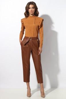 Блузка 1263 Mia-Moda