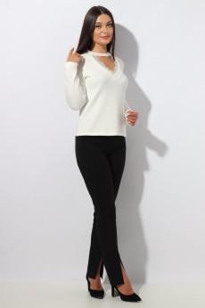 Блузка 1286 Mia-Moda