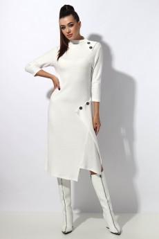 Платье 1289 Mia-Moda