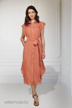 Платье 918-6 Mia-Moda