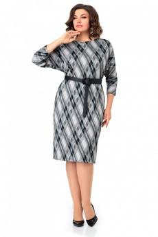 Платье 1001 MichelStyle