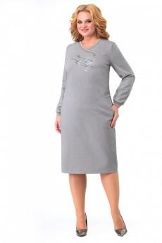 Платье 1002 MichelStyle